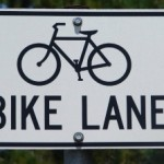 A Bike Friendly Challenge Gets … Criticized?