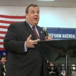 Open Thread: Emails link Christie Aide to GWB Closure Scandal, Polar Vortex, Velveeta Shortage