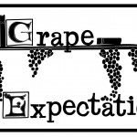 Grape Expectations: A Unique Wine & Food Event With a Twist