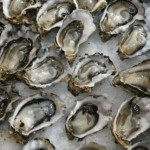 The Weekend: Oyster Festival, Music, Dancing, and More