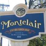 "Blog: Master Plan Will Radically Alter Montclair ""Village Life"""