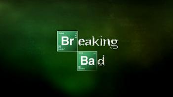 Breaking Bad Series Finale