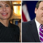 NJ Gubernatorial Debates Both Local, But One Date in Question