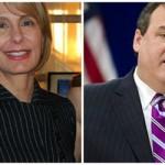 NJ Gubernatorial Debates Both Local, But One Date in Question