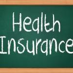 NJ Health Insurance Marketplace Readies for October 1 Open Enrollment Start