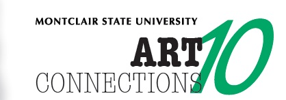 MSU art connections 10