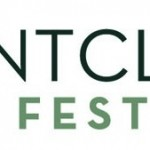 Montclair Film Festival Announces 2014 Dates