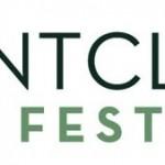 Montclair Film Festival And Montclair Schools Announce Partnership