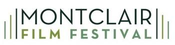 Montclair Film Festival Announces 2014 Dates