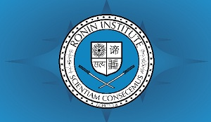 Ronin Institute Logo