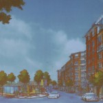 Montclair Planning Board: Talk (But No Action) on CentroVerde, Proposed Master Plan Changes