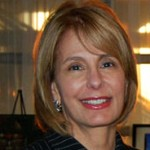 Buono to Speak at Campaign Event at Montclair State