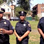 Montclair Police Develops Community Service Unit, Hopes to Strengthen Community