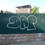Montclair Police Makes Multiple Arrests in Connection with Graffiti Vandalism