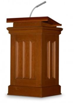 What Are Your Feelings on Montclair BoE Meetings?