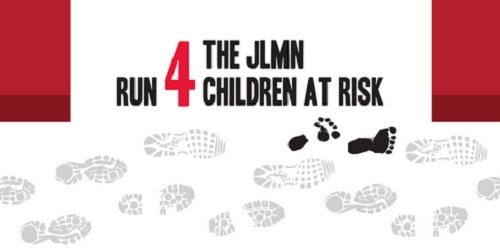 run for children 2013 logo