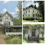 September Home Sales: Montclair, Glen Ridge, Bloomfield