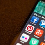 Essex County Schedules Social Media Workshop for Non-Profits