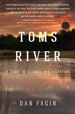 toms_river book cover