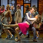 New Musicals a Natural in New Jersey