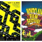 Calling All Designers! Montclair Film Festival 2014 Poster Contest Is On