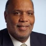 Montclair NAACP To Honor Mayor Robert Jackson