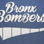 Catch Bronx Bombers With Yogi Berra Museum Bus Tour