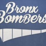 Catch Bronx Bombers With Yogi Berra Museum Bus Tour