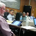 Bloomfield Mayor, Council Members Clash Over Lion Gate Property