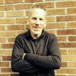Baristanet Profile: David Kaplan