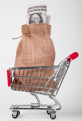 10 Tips on How to Cut Back on Your Grocery Bill
