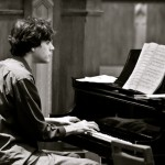 Recital By Rising Star Pianist, Composer And Educator: Jonathan Drucker