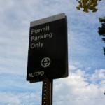 Seth Glasser: New Train Station Parking Rules Too Restrictive