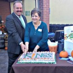 Kings Debuts its Newly Designed Store in Montclair With a Customer Appreciation Weekend