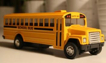 rp_school-bus-e1382715064279.jpg
