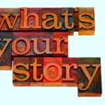 "Got a Great Story? Watchung Booksellers Hosts ""Tell A Story, Hear A Story"""