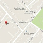 Montclair Fire Department Responds to Irving Street Fire Early This Morning