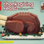 Montclair's Pagan Thanksgiving Moves To Wellmont Theater
