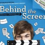 "Montclair Film Festival and MSU Host ""Behind The Screen: Media Careers"""