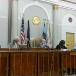 Bloomfield Council Defers Vote on Butterfly Park…Again