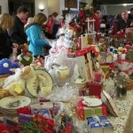 Holly Berry Craft Show This Weekend