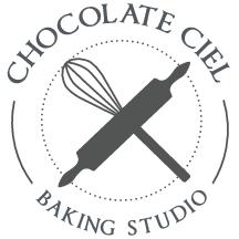 Chocolate Ciel