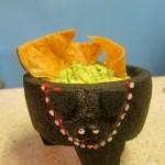 El Matador Mexican Deli & Restaurant: Authentic Poblano Cuisine