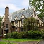 November Home Sales: Montclair, Glen Ridge, Bloomfield