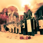 A Tasteful Experience: Fantastic Food and Wine For a Great Cause