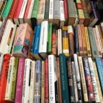 Montclair Public Library Holds Summer Book/DVD/CD Sale This Weekend