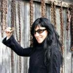 Baristanet Profile: Tracy Nicastro
