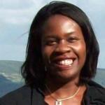 Baristanet Profile: Denise O'Shea