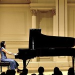 Montclair Resident Brings Passion for Adult Piano Learning to the Web