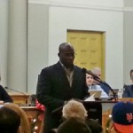 Bloomfield Council Votes Down Butterfly Park, 4-3